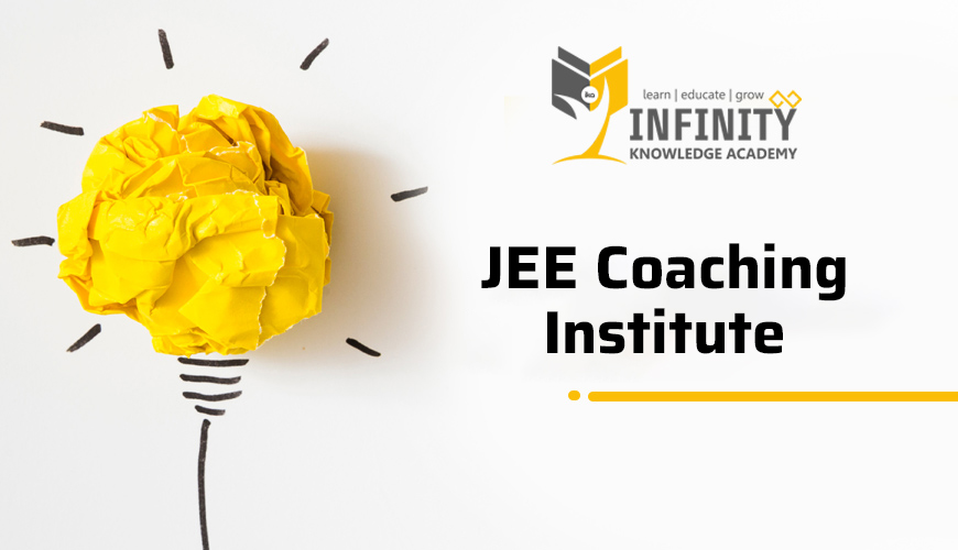 JEE Coaching Institute